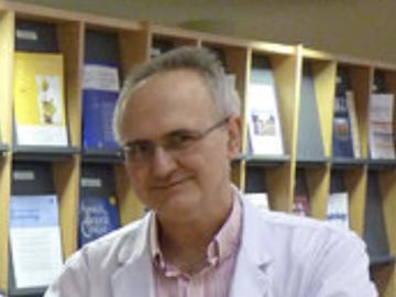 Fco Javier Navarro