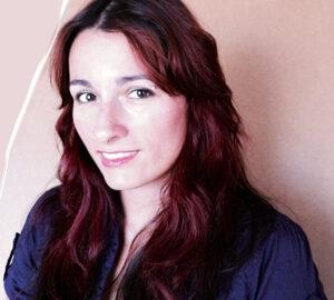 Tania Mondéjar
